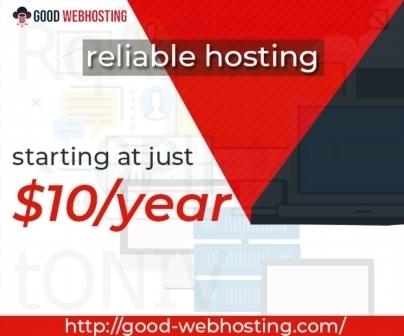 https://gingersgarden.com/images/best-hosting-websites-79404.jpg