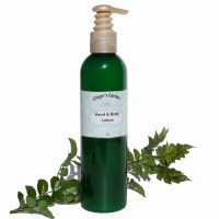 Botanical Lotion Daily Take