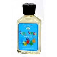Cool Fruit Stripe Artisan Aftershave