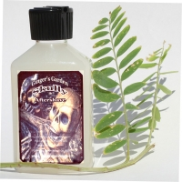 Artisan Aftershave Skully Limited Edition