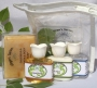 Face Body Facial Kit Soap Lotion Toner